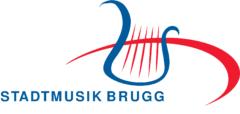 Stadtmusik Brugg