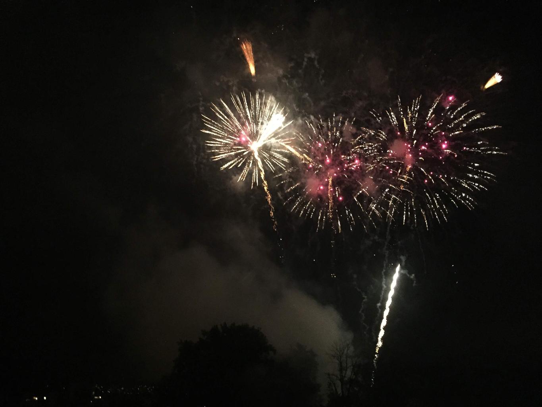 Jugendfest 2018